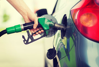 A Surpreendente Verdade que Nunca Contaram a Você sobre Gasolina ser tão Cara