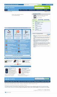 start_2006/