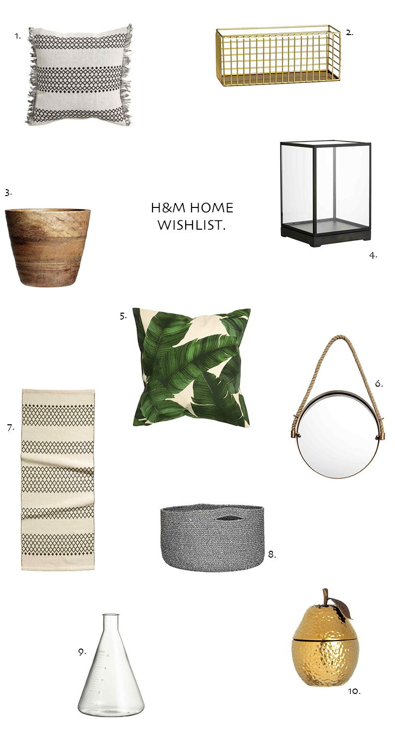 affordable home accessories- interiors