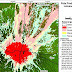 Zone of Danger of Mount Agung of ITB Researcher