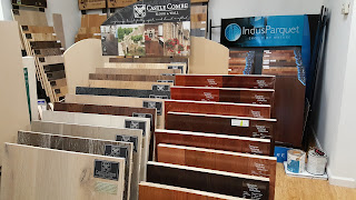 indusparquet hardwood flooring nj new jersey nyc new york