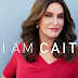 "Caitlyn Jenner's ""I Am Cait"" Wins Outstanding Reality Show at GLAAD Media Awards 2016,"