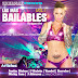 VA - Las Más Bailables Vol.1 [2016][MEGA][Reggaetón][256Kbps]