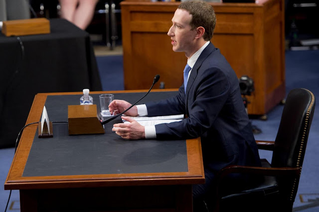 mark zuckerberg booster seat