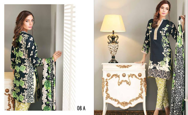 charizma-winter-embroidered-modal-leather-dresses-collection-2017-for-women-11