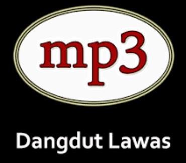 Download Kumpulan Lagu Dangdut Lawas Lengkap Mp3 Full Album