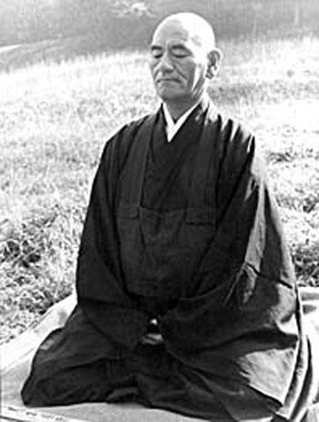 Meditacion zazen c mo practicar zazen como meditar en - Como practicar la meditacion en casa ...