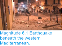 http://sciencythoughts.blogspot.co.uk/2016/02/magnitude-61-earthquake-beneath-western.html