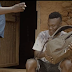 VIDEO  |  Bibliography Life Of Mbosso   | Mp4 downloads