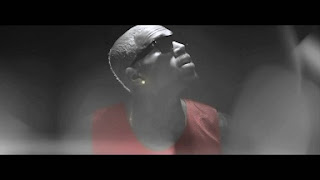 Chris Brown feat. Aaliyah - Don`t Think They Know (HD 720p) Free Music video Download