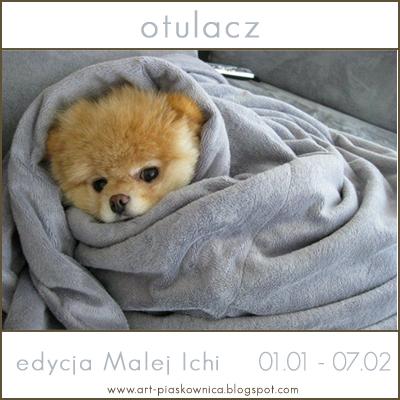 http://art-piaskownica.blogspot.com/2015/01/rekoczyny-otulacz-na-zime-edycja-maej.html