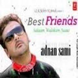Oosaravelli telugu film songs free download www. Aclipakap. Cf.