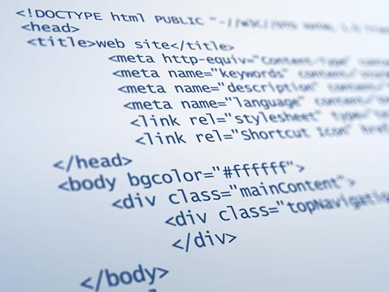 Kod HTML Yang Betul Untuk Gambar Dalam Entri