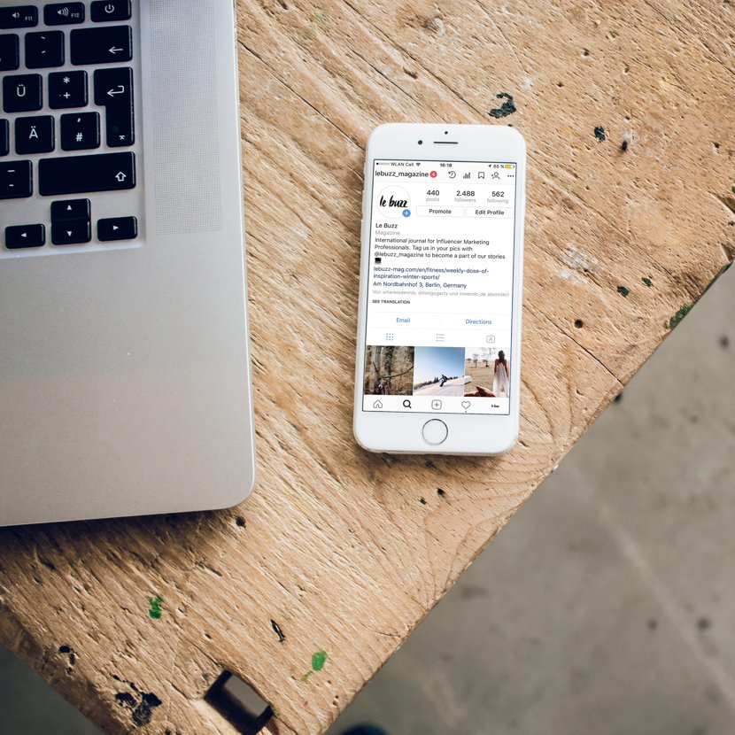 Vale a pena ter um blog em 2019?