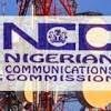 Why NCC orders the Network operators to increase data tariff plan