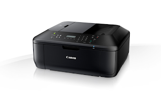 Optimize your daily efficiency as well as surgery making purpose of a Canon PIXMA MX Canon PIXMA MX472 Driver Download