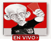RojaDirecta señal en vivo es el mejor canal para ver fútbol y otros deportes en vivo.