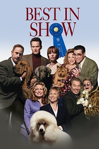 Watch Best in Show Online Free in HD