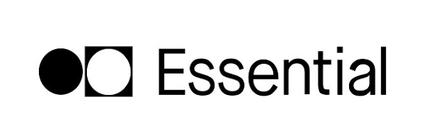Essential_logo_techmidroid