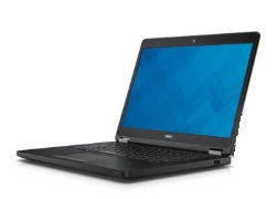 Dell Latitude E5450 Drivers for Windows 10 64-Bit