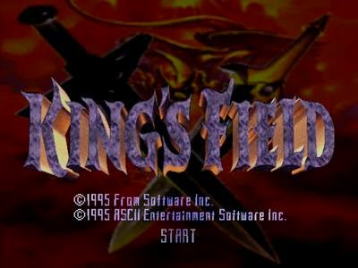 Complete Guide How to Use Epsxe amongst Screenshot as well as Videos Please Read our  King's Field PS1 ISO