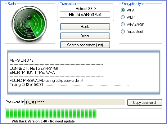 Full Registered Latest Software For Free Download Real -4851