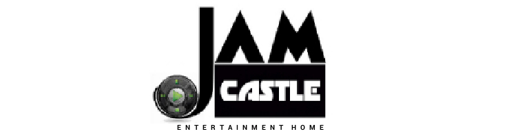 JAMCASTLE