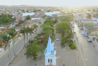 Justiça determina retirada de propagandas da Prefeitura de Maracás