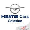 Haima Cars Calasiao Pangasinan