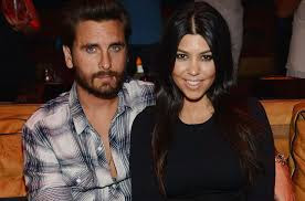 Scott Disick Apologizes to Kourtney Kardashian After Introducing Sofia Richie to Their Kids