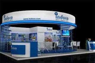 Walk in interview@ Indoco pharma for multiple positions on 11 January
