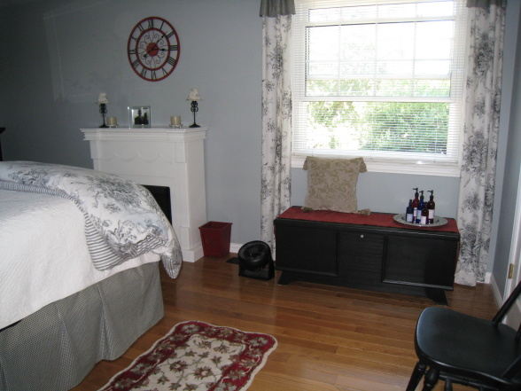Design On A Dime Bedroom Ideas Interior Living Room
