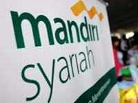 PT Bank Syariah Mandiri - Recruitment For Legal Officer Mandiri Syariah July 2015