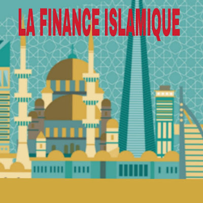 Les principes de la finance islamique