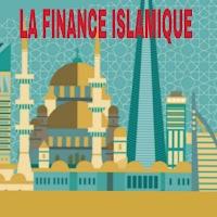 Les principes de la finance islamique