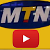 MTN just introduced YouTube timely plan for all subscribers