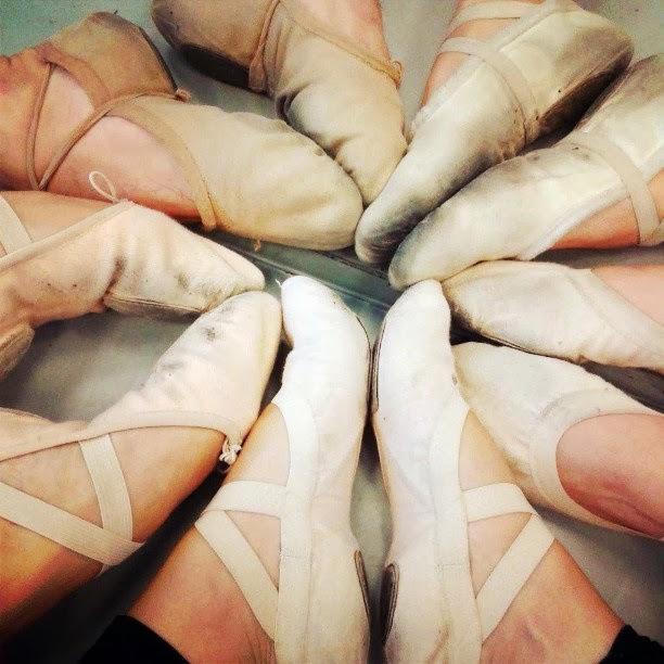 puntas-ballet-4
