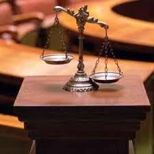 pengertian hukum publik dan hukum privat