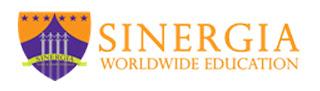 Lowongan Tutor IPA, Kerja Sinergia Worldwide Education, Surabaya