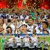 Alemania Supercampeón: Mundial, Sub 21 y Confederaciones