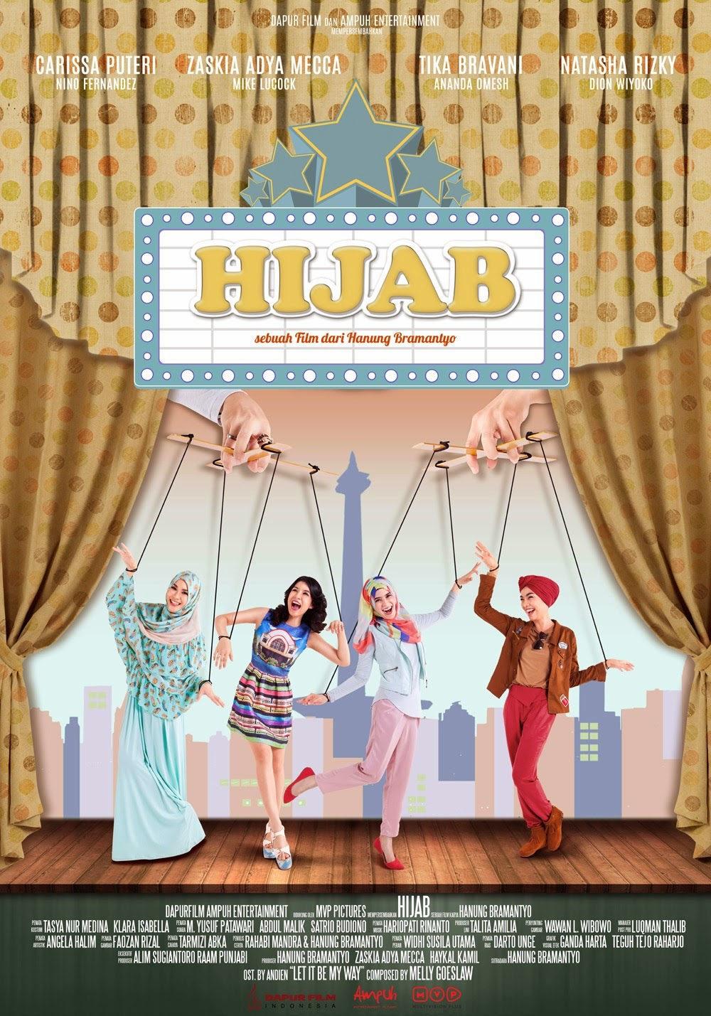 hijab-the-movie-nonton-bareng-with-laiqa-magazine.jpg