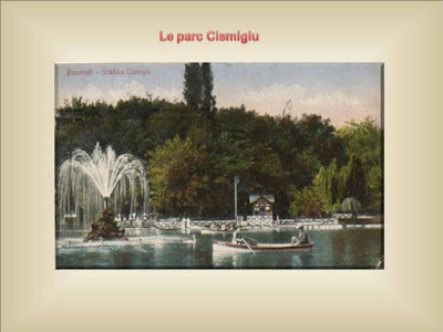 parcul-cismigiu-in-perioada-interbelica-4
