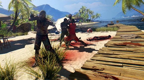 dead-island-definitive-edition-pc-screenshot-www.ovagames.com-4