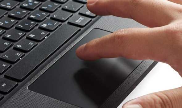 Cara Memperbaikinya Touchpad Laptop yang Tidak Berfungsi