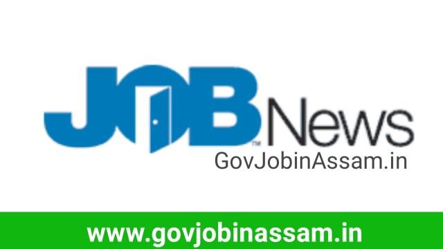 Nest Care Solutions Recruitment 2018