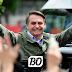 Jair Bolsonaro é eleito presidente