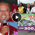 SHOCKING! Mike Velarde of El Shaddai Confessed he was commanded by CBCP
