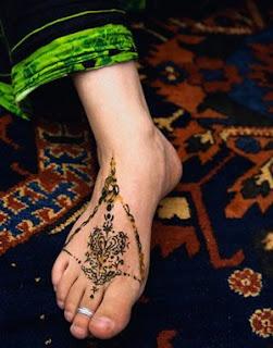 Кольцо на пальце ноги: как выбрать и как носить?. http://prazdnichnymir.ru/