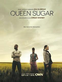 Queen Sugar S03E04 HDTV 720p – 480p [English]