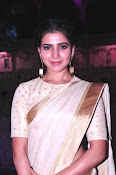 samantha at shamshabad-thumbnail-6